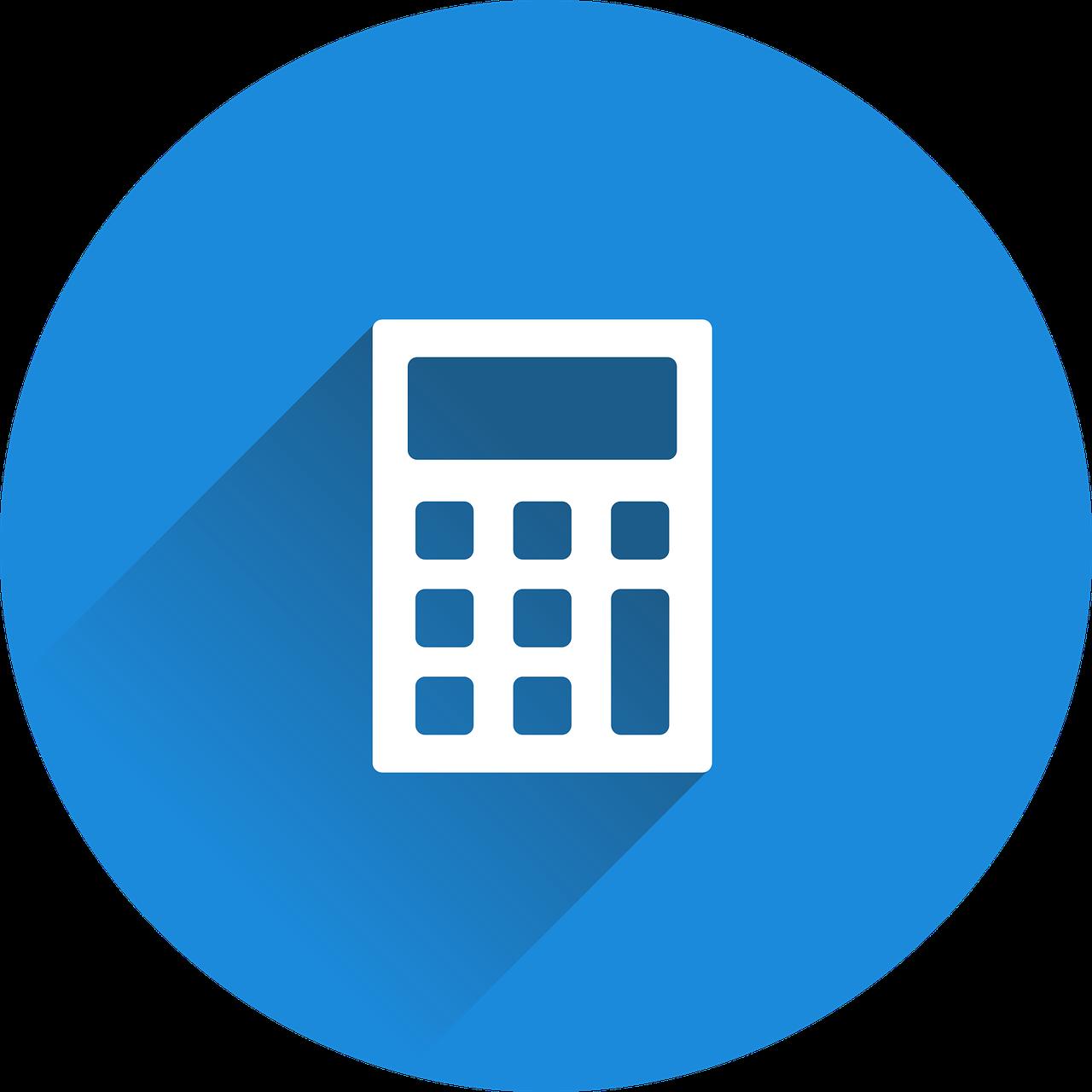 The Gross Net Wage Calculator for Switzerland